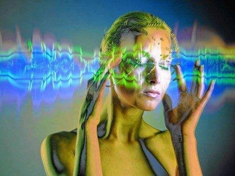 Светлана Ория. Я выхожу из забвения, я пробуждаюсь... Как вернуть право на себя?