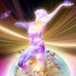 Человек Новой Земли. Основные качества и симптомы рождения