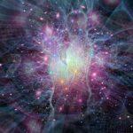 Эволюция Сознания человека в процессе Великого Перехода