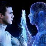 «Они подкрались незаметно»: Сет Годин о главной угрозе искусственного интеллекта