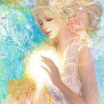 Интуиция: 5 предчувствий, которые нельзя игнорировать!