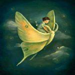 Светлана Ория. Во сне метафоры подсознания помогают что-то важное осознать...