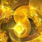 Тобиас, Урок 3 серии «Творец» («Создатель»)