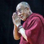 Далай Лама. О ненужности религий и духовной этике