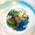 Стив Ротер и Группа. Май 2017. Планета Земля