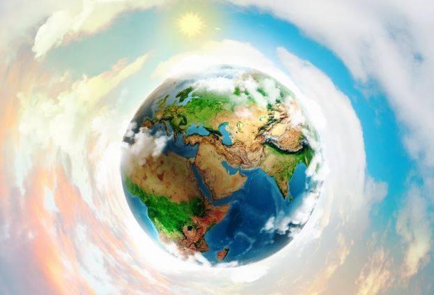 Планета Земля умирает Стив Ротер и Группа. Май 2017 18486356_1888292098093703_7492100989511491411_n