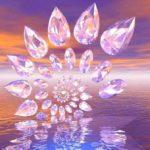 Стив Ротер и Группа. На пути к Духовному Мастерству