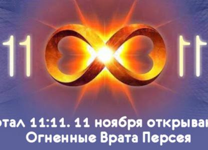 портал-11-11