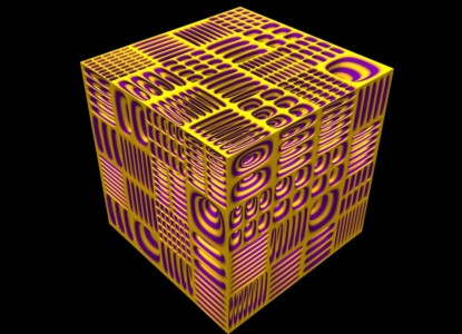geometry-2914400_960_720