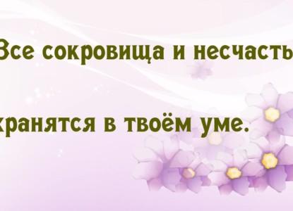 10380239_324145934411929_7797026416611951391_o