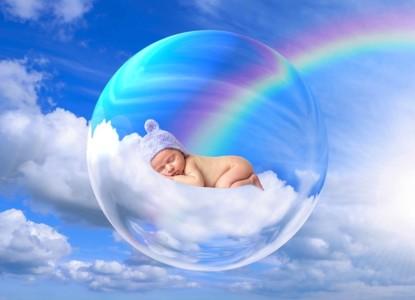 baby-3019122_960_720