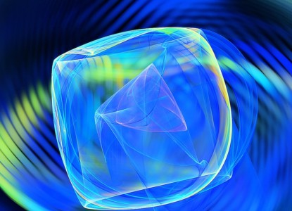 crystal-2045497_960_720