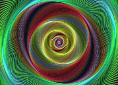 spiral-2730290_960_720