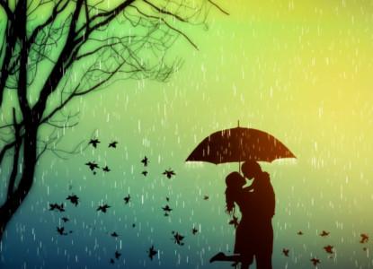 romantika-vlyublennye-derevo