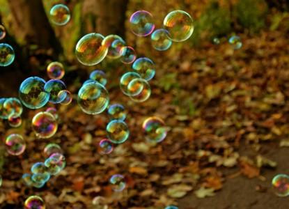 soap-bubbles-83758_960_720