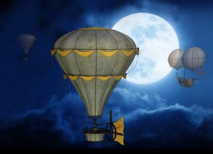 moon-2245798_960_720