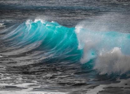 wave-3361029_960_720