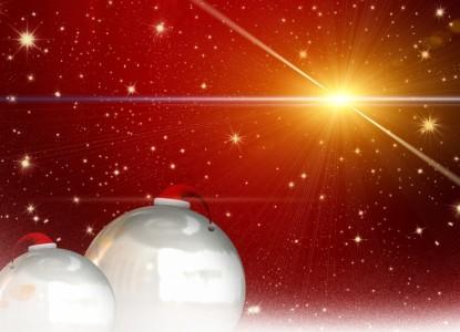 christmas-2871069_960_720