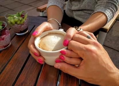 coffee-1878750_960_720
