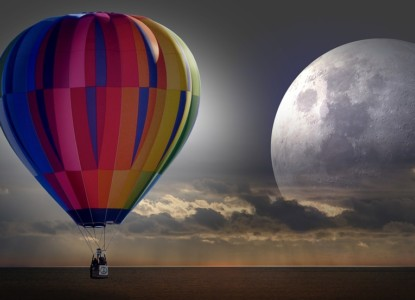 balloon-2330927_960_720