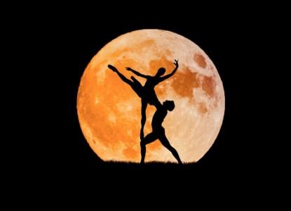dancing-couple-3156089_960_720