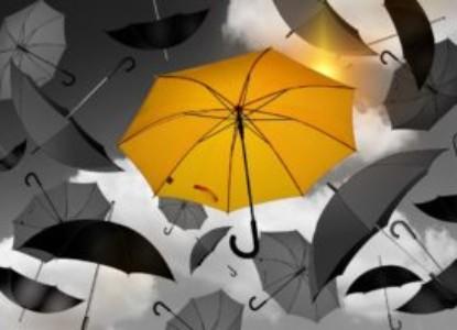 umbrella-1588167_960_720-300x200