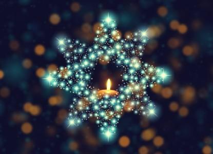 christmas-3878385_960_720