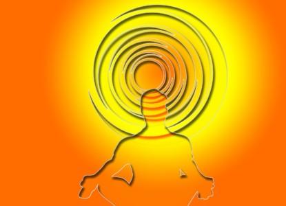 meditation-278793_1280