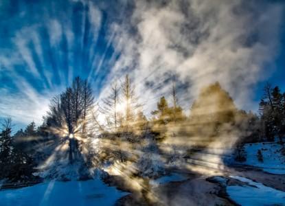 sun-rays-1721525_1280