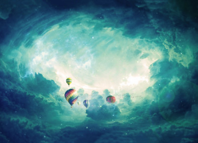 hot_air_balloons_4k-wide