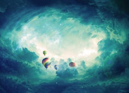 hot_air_balloons_4k-wide