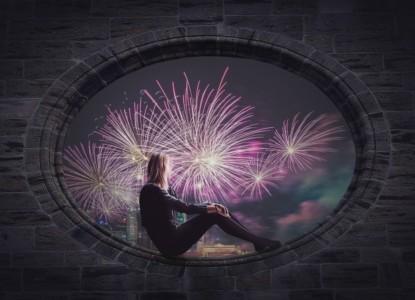 fireworks-4379643_1280