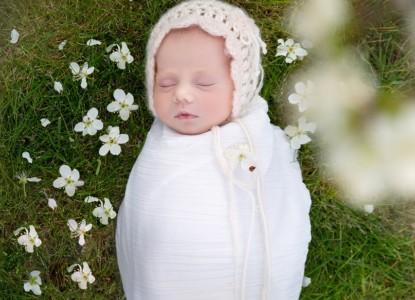 baby-4142214_1280