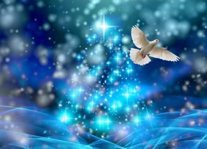 christmas-4433384_1280