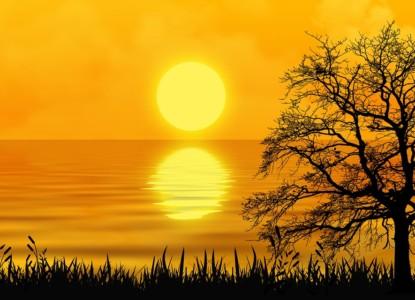 sunset-3984144_1280