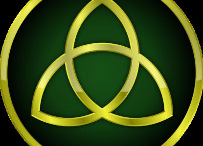 triquetra-2658929_1280
