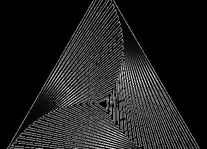 geometry-153158_1280