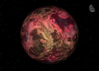 planet-4522332_1280