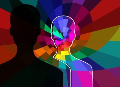 head-1292294_1280