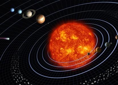 solar-system-11111_1280