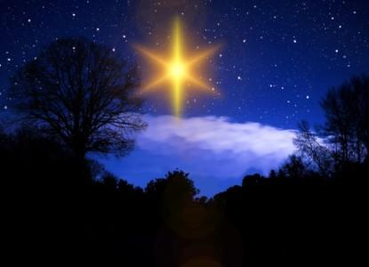 christmas-2874614_1280