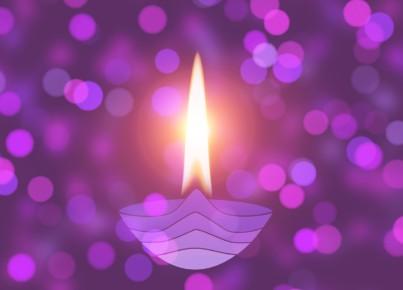 diwali-4545401_1280
