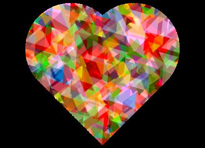 heart-2670685_1280