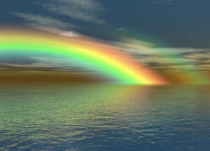rainbow-67902_1280