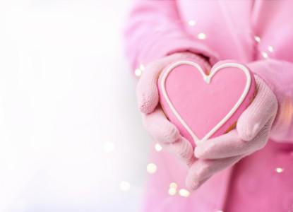 valentines-day-3934786_1280