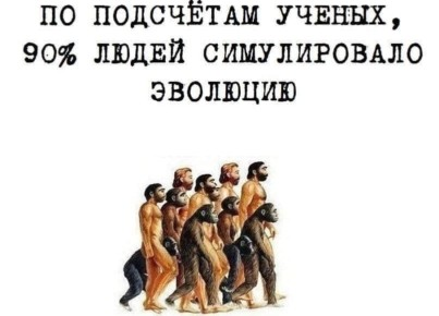 64777429_370949947111233_7253729949356392448_n