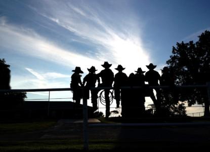 cowboys-1192743_1280