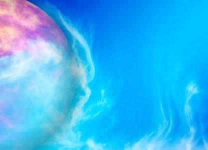 planet-958934_1280