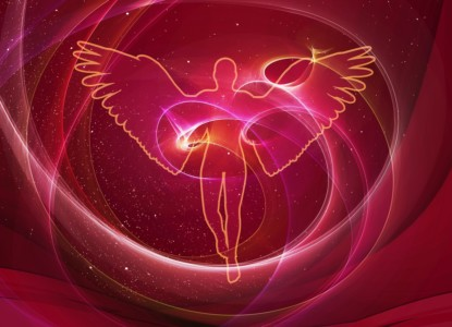 angel-2917068_1280