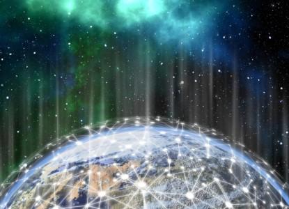network-3607640_1280